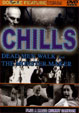CHILLS (Double Feature) - DVD