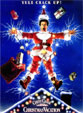 CHRISTMAS VACATION (1989) - Used DVD