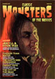 CLASSIC MONSTERS OF THE MOVIES #11 - Magazine