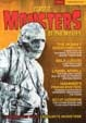 CLASSIC MONSTERS OF THE MOVIES #2 - Magazine