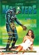 CLASSIC MONSTERS OF THE MOVIES #3 - Magazine