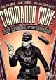 COMMANDO CODY: SKY MARSHAL OF THE UNIVERSE (1953) - DVD
