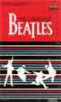 COMPLEAT BEATLES (Documentary) - Used VHS