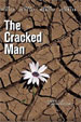 CRACKED MAN (2006) - Used DVD