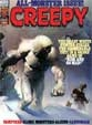 CREEPY #85 - Magazine
