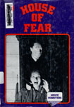 CRESTWOOD HOUSE: HOUSE OF FEAR - Hardback Book