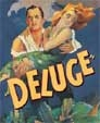 DELUGE (1933/Original Restored English Soundtrack) - Blu-Ray