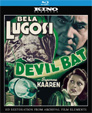 DEVIL BAT, THE (1940) - Blu-Ray