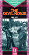 DEVIL HORSE, THE (1932) - VHS