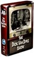 DICK VAN DYKE SHOW - Season 1 - DVD Box Set