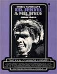 DR. JEKYLL & MR. HYDE (1931) - Filmbook Softcover