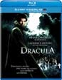 DRACULA (1979) - Blu-Ray & Digital HD