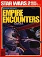 WARREN PRESENTS: EMPIRE ENCOUNTERS (1977) - Magazine