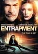 ENTRAPMENT (1999) - Used DVD