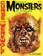 FAMOUS MONSTERS OF FILMLAND #12 - Magazine