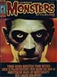 FAMOUS MONSTERS OF FILMLAND #121 - Magazine