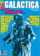 FAMOUS MONSTERS OF FILMLAND #150 - Magazine
