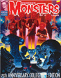 FAMOUS MONSTERS OF FILMLAND #192 - Magazine