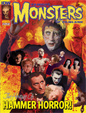 FAMOUS MONSTERS OF FILMLAND #252 - Magazine