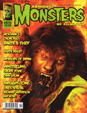 FAMOUS MONSTERS OF FILMLAND #259 - Magazine