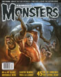 FAMOUS MONSTERS OF FILMLAND #270 - Magazine