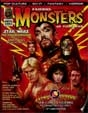FAMOUS MONSTERS OF FILMLAND #283 (Flash Gordon) - Magazine