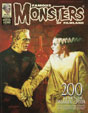 FAMOUS MONSTERS OF FILMLAND #290 - Magazine
