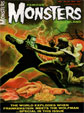 FAMOUS MONSTERS OF FILMLAND #42 - Magazine