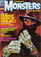 FAMOUS MONSTERS OF FILMLAND #63 - Magazine