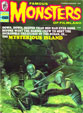 FAMOUS MONSTERS OF FILMLAND #68 - Magazine