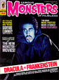FAMOUS MONSTERS OF FILMLAND #89 - Magazine