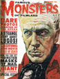 FAMOUS MONSTERS OF FILMLAND #9 - Magazine
