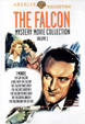 FALCON MYSTERY MOVIE COLLECTION Vol. 1 (1940s) - DVD Set
