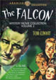 FALCON MYSTERY MOVIE COLLECTION Vol. 2 (1940s) - DVD Set