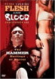 FLESH AND BLOOD (1997 Documentary) - Used DVD