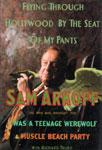 FLYING THROUGH HOLLYWOOD BY THE SEAT OF MY PANTS - New Hardcover