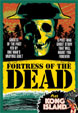 FORTRESS OF THE DEAD (1965) - DVD