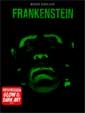 FRANKENSTEIN (1931) - Limited Glow Edition DVD