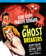 GHOST BREAKERS, THE (1940) - Blu-Ray