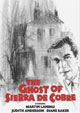 GHOST OF SIERRA DE COBRE (1964) - DVD