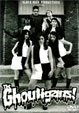 GHOULIGANS, THE (2006) - DVD