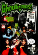 GHOULIGANS: LAST MAN ON EARTH (2010) - DVD