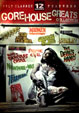 GOREHOUSE GREATS COLLECTION (12 Movies) - DVD Set