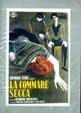 GRIM REAPER, THE (1962/Italian/subtitles) - All Region DVD-R