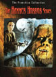 HAMMER HORROR SERIES (8 Films) - Used DVD Set