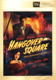 HANGOVER SQUARE (1945) - DVD