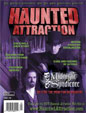 HAUNTED ATTRACTION #44 - Magazine