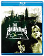 HAUNTING, THE (1963) - Blu-Ray