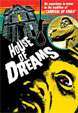 HOUSE OF DREAMS (1963) - DVD
