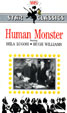 HUMAN MONSTER, THE (1939/Star Classics) - Used VHS